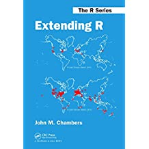 Extending R (Chapman & Hall/CRC The R Series)