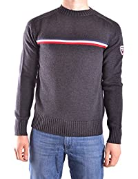 Rossignol Homme MCBI365006O Gris Laine Maille