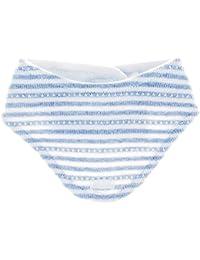 maximo - Pañuelo para el cuello - para bebé niño
