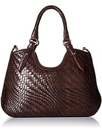 e0770e091b3 Cole Haan Women's Hobos and Shoulder Bags Online: Buy Cole Haan ...