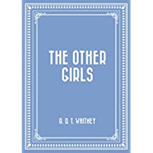 The Other Girls (English Edition)