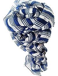 c7013099a55b Accessoire Top Tendance Chèche Écharpe Foulard Femme Homme Très Doux Long  185 x 110 cm -