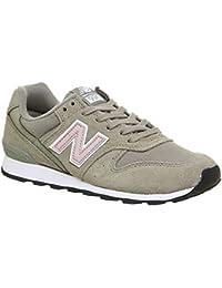 New Balance Zapatillas_WR996MO