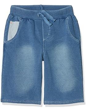 boboli Shorts para Niños