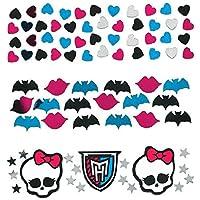 Shindigz - Coriandoli Di Monster High