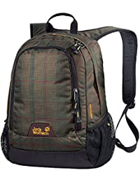 Jack Wolfskin Perfect Day Rucksack