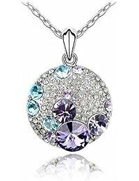 Lily Jewelry® Mujer