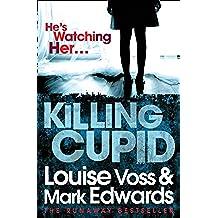 Killing Cupid (English Edition)