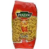 Panzani Pâtes Torti 500 g
