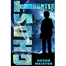 GhostHunter (Ghost-Trilogie 1)