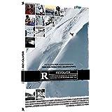 Revolver, Ski DVD