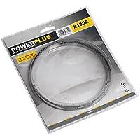 POWERPLUS POWX180A - Cinta de corte para powx180 1425x6,25mm