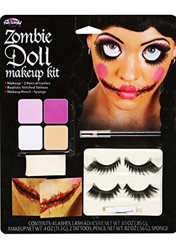 Kit-de-maquillaje-Halloween-Zombie-gtico