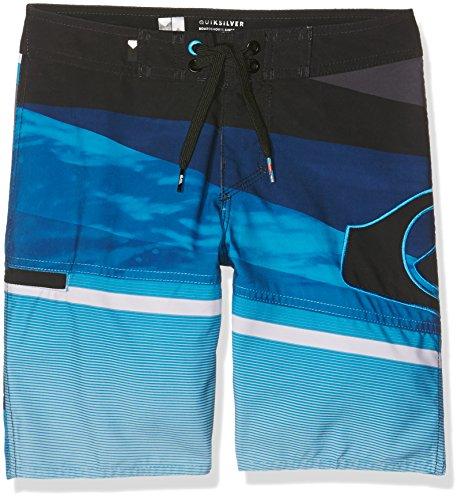 quiksilver-slashlogovyth16-banador-para-nino-nino-slashlogovyth16-blue-miror-fr-16-ans-taille-fabric