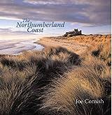 [The Northumberland Coast] (By: Joe Cornish) [published: July, 2014]
