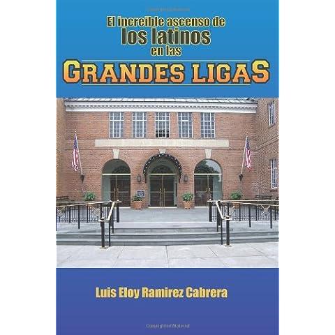 El increíble ascenso de los latinos en las Grandes Ligas