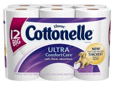 cottonelle-ultracomfortcaretoilet-paperbigrolls24ct-by-cottonelle