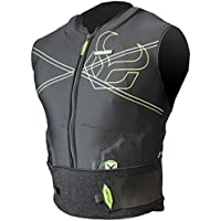 b49685ac9db Amazon.co.uk  Demon - Protective Gear   Snowboarding  Sports   Outdoors