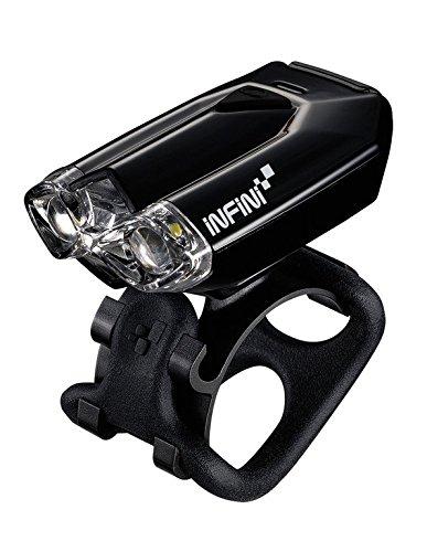 Minibeamer Infini I-260 VR schwarz mit USB-Anschluss