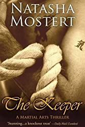 The Keeper: A Martial Arts Thriller