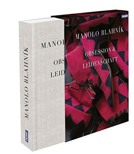 manolo-blahnik-obsession-und-leidenschaft