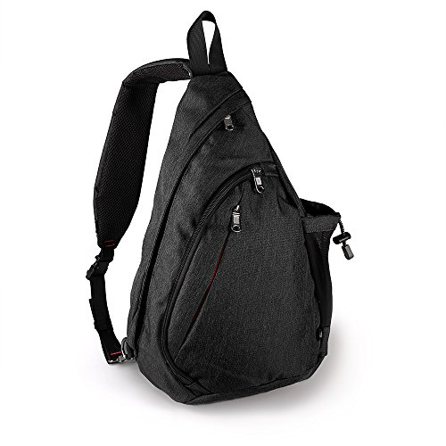 outdoormaster-sling-bag-small-crossbody-street-travel-backpack-for-men-women-black