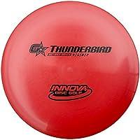 Innova Disc Golf gstth Thunderbird conductor [los colores pueden variar] - GSTTH 173-175