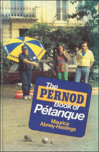 pernod-book-of-petanque