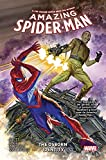 Amazing Spider-Man N° 5 - The Osborn Identity - Marvel Collection - Panini Comics - ITALIANO