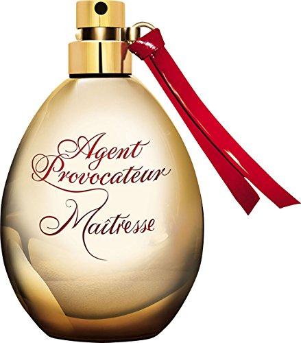 Agent Provocateur Maitresse Eau de parfum en flacon vaporisateur 50 ml