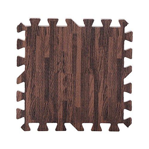 9-piezas-de-30x30cm-de-madera-impresa-de-grano-de-bloqueo-de-espuma-de-tres-colores-de-espuma-de-eva