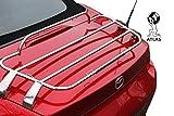 Mazda MX-5 ND Gepäckträger LIMITED EDITION 2015-heute