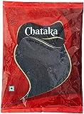#5: Chataka Basil Seed, 400g