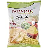 Patanjali Coriander Powder, 200g