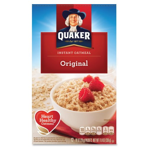 quaker-instant-oatmeal-original-12-x-28g