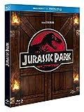 Jurassic park [Francia] [Blu-ray]