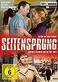 Seitensprung - DEFA-Spielfilm  (HD Remastered)