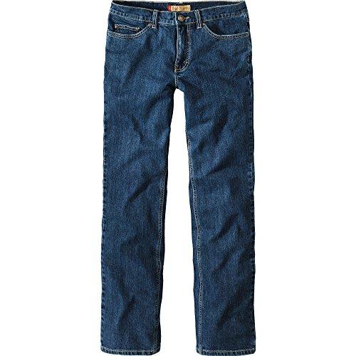 Paddocks Jeans Ranger Dark Blue Stone Blue Stone