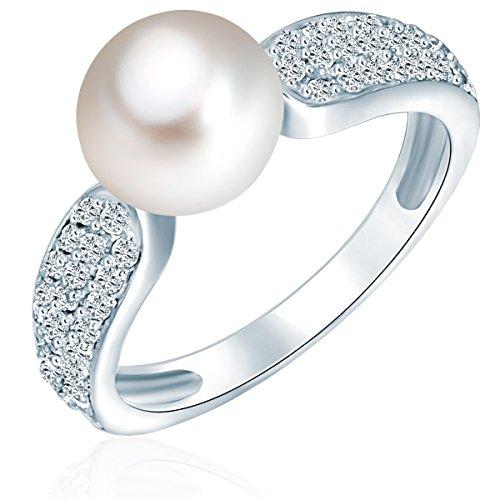Valero Pearls 609250245