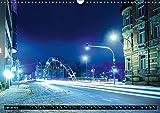 Bamberg - das fränkische Rom (Wandkalender 2019 DIN A3 quer): Impressionen der Dom- Stadt in Oberfranken (Monatskalender, 14 Seiten ) (CALVENDO Orte) - Val Thoermer