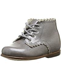 Little Mary 49700984, Zapatos de Primeros Pasos Niños