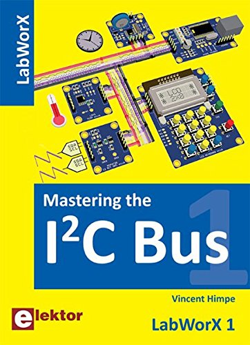 Mastering the I2C Bus