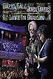 Daryl Hall & John Oates - Live In Dublin (2 Cd+Dvd)