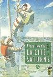 """Afficher """"La cité Saturne n° 5"""""""