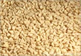 25 kg Erdnussbruch Erdnüsse gehackt ideal für Meisen Finken Rotkehlchen