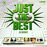Just The Best 2001 Vol. 3