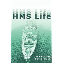 HMS Life