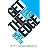 Get The Edge (English Edition)