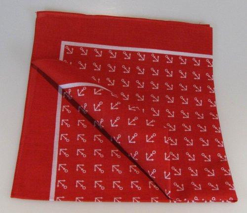 halstuch-vierecktuch-anker-54x54-cm-rot