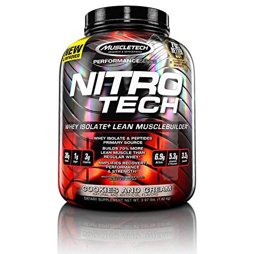 muscletech-180-kg-performance-series-cookies-and-cream-nitro-tech-powder